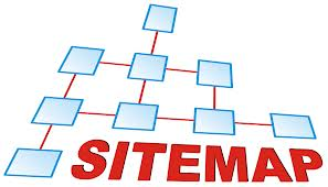 how to manually create a sitemap xml file and add it to google dicc