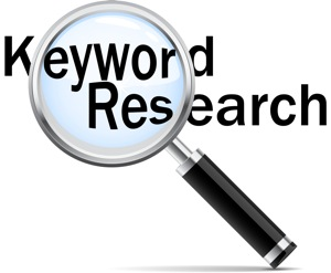 How To Find The Most Searched Keywords For Your Niche DICC - Keyword