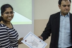 Distributing Certificates