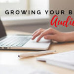 Strategies for Growing Communities on Your Blog