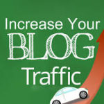 How to Increase Your Blog Traffic in One Hour