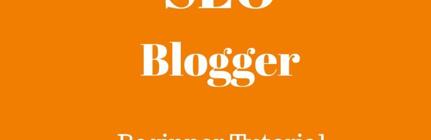 List of High PR Blog Commenting Sites 2017 - DICC