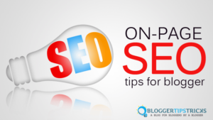 blogger-seo-tips-2016-and-steps-make-your-blog-increase-traffic-in-2016-1277-2