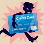 18 tips to avoid credit card fraud for dummies
