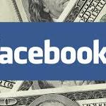Using Facebook Properly to Improve Affiliate Sales - A Case Study