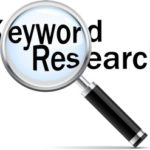 How to Find the Most Searched Keywords for Your Niche