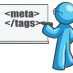 What are Meta Tags in SEO