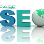 Off Page SEO and its Importance