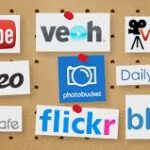 List of Video Sharing Websites for SEO
