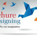 5 Ultimate Brochure Designs for Your Business Needs
