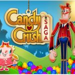 How to stop Candy Crush Notification on Facebook