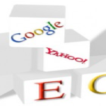 Are You Guilty of Over-SEO Optimization