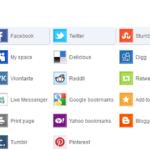 Top 10 WordPress Social Media Plugins