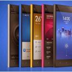 Xiaomi MI3 Review, Tech Specs,Price in India