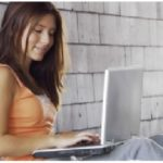 How To Start An Online Business For Real