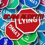 The Online Business Systems Scam