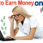 Top Tips to Earn Extra Money When You are Online