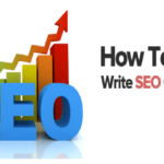 6 Easy Steps to Rank Better in Search Engines with SEO & Digital marketing