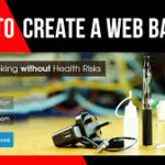 Create Banner In Photoshop Elegant And Appealing