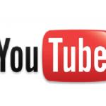 How People Make Money On Youtube using Digital Marketing
