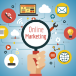 6 Tips To Surviving The Tough Times In Your Online marketing Journey