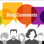 6 Ultimate Ways To Get More Comments On Your Blog