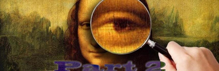 Steghide | Hide your secret information  - DICC