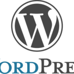 Reasons Why WordPress is the Best Blogging Platform Ever