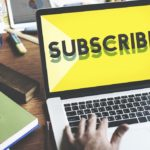 get blog subscribers