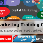 Top 10 Digital Marketing Institutes in New York, US Fee, Modules