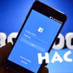 fb account hack