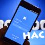 fb account hack