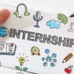 8 Things to Know to Have a Successful Internship