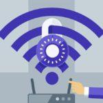 wireless wifi hacking