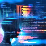 How to Integrate AI in Corporate and IT Industry
