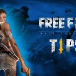 Free Fire Battlegrounds Cheats and Tips