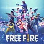 Free Fire Tips for Beginners