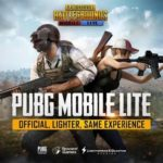 What is Pubg lite, requirements & how to download