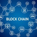 What is Blockchain and How to Use it