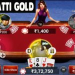 teen patti hacks