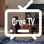 How To Download Oreo TV For PC