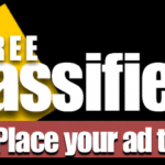 List of Classified Sites In Nigeria