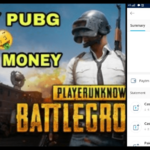 How to Earn Money by Playing PUBG