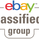 List Of Top 100 Classified Sites In USA
