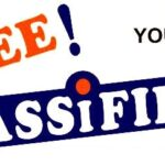 List Of Classified Sites In Malaysia