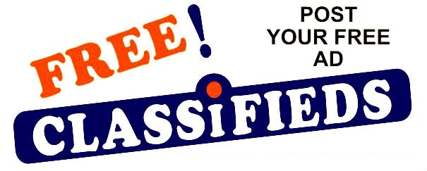 free classified sites in phillipines