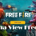 How to Download Antena View Free Fire Apk