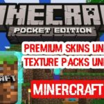 How to Download Minecraft Mod APK