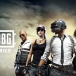 PUBG Mobile Indian Version Features