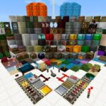 Download Faithful in Minecraft